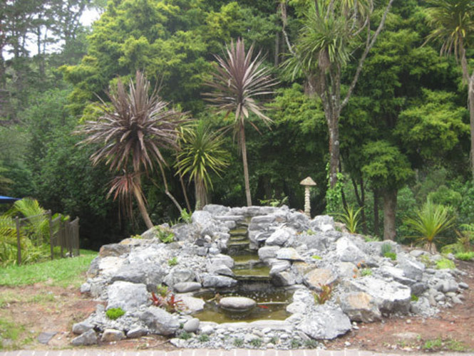 rockery-Water-feature-gardens-landscaping