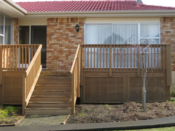 Front-Deck-landscape-options